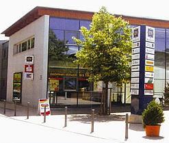ITS-tec GmbH & Co.KG